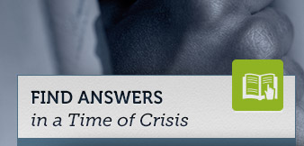 Being charged with a crime can leave you with questions. Find answers to common questions here